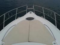 thumbnail-5 Sessa Marine 34.0 feet, boat for rent in Šibenik region, HR