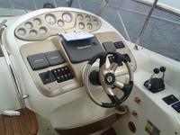 thumbnail-7 Sessa Marine 34.0 feet, boat for rent in Šibenik region, HR