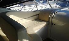 thumbnail-9 Sessa Marine 34.0 feet, boat for rent in Šibenik region, HR