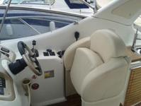 thumbnail-8 Sessa Marine 34.0 feet, boat for rent in Šibenik region, HR