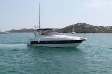 thumbnail-2 Sessa Marine 34.0 feet, boat for rent in Šibenik region, HR