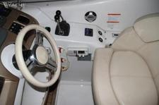 thumbnail-8 Sessa Marine 34.0 feet, boat for rent in Split region, HR