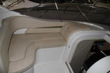thumbnail-4 Sessa Marine 34.0 feet, boat for rent in Split region, HR
