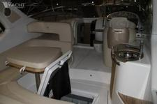 thumbnail-3 Sessa Marine 34.0 feet, boat for rent in Split region, HR