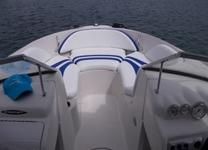 thumbnail-10 Starcraft Marine 19.0 feet, boat for rent in Zadar region, HR