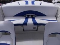 thumbnail-9 Starcraft Marine 19.0 feet, boat for rent in Zadar region, HR