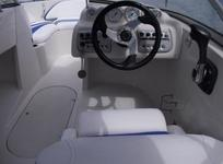thumbnail-7 Starcraft Marine 19.0 feet, boat for rent in Zadar region, HR