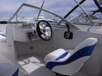 thumbnail-6 Starcraft Marine 19.0 feet, boat for rent in Zadar region, HR