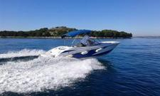 thumbnail-4 Starcraft Marine 19.0 feet, boat for rent in Zadar region, HR