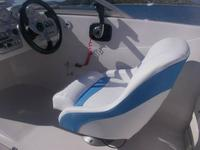 thumbnail-3 Starcraft Marine 19.0 feet, boat for rent in Šibenik region, HR