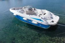 thumbnail-2 Starcraft Marine 19.0 feet, boat for rent in Šibenik region, HR