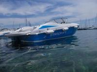 thumbnail-3 Starcraft Marine 19.0 feet, boat for rent in Split region, HR