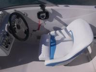 thumbnail-9 Starcraft Marine 19.0 feet, boat for rent in Split region, HR