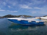thumbnail-2 Starcraft Marine 19.0 feet, boat for rent in Split region, HR