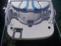 thumbnail-10 Starcraft Marine 19.0 feet, boat for rent in Split region, HR