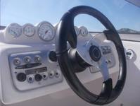 thumbnail-8 Starcraft Marine 19.0 feet, boat for rent in Split region, HR