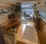 thumbnail-7 Sunseeker 64.0 feet, boat for rent in Miami Beach, FL
