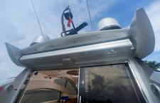 thumbnail-6 Sunseeker 64.0 feet, boat for rent in Miami Beach, FL