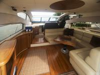 thumbnail-11 Sunseeker 64.0 feet, boat for rent in Miami Beach, FL