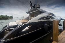 thumbnail-3 Sunseeker 64.0 feet, boat for rent in Miami Beach, FL