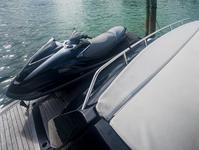 thumbnail-4 Sunseeker 64.0 feet, boat for rent in Miami Beach, FL