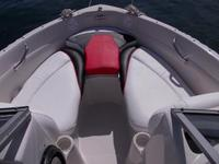 thumbnail-10 Tahoe Boats 19.0 feet, boat for rent in Šibenik region, HR