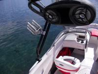 thumbnail-5 Tahoe Boats 19.0 feet, boat for rent in Šibenik region, HR