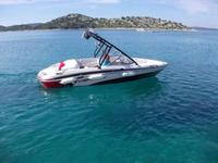 thumbnail-2 Tahoe Boats 19.0 feet, boat for rent in Šibenik region, HR