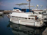 thumbnail-2 Unknown 36.0 feet, boat for rent in Zadar region, HR