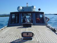 thumbnail-7 Unknown 42.0 feet, boat for rent in Šibenik region, HR
