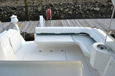 thumbnail-6 Wellcraft Martinique 3600 38.0 feet, boat for rent in Stamford, CT