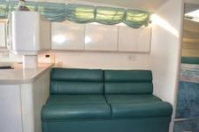 thumbnail-18 Wellcraft Martinique 3600 38.0 feet, boat for rent in Stamford, CT