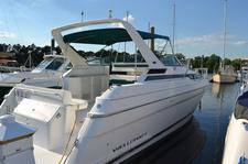 thumbnail-4 Wellcraft Martinique 3600 38.0 feet, boat for rent in Stamford, CT
