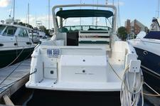 thumbnail-5 Wellcraft Martinique 3600 38.0 feet, boat for rent in Stamford, CT