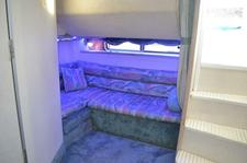 thumbnail-9 Wellcraft Martinique 3600 38.0 feet, boat for rent in Stamford, CT