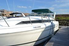 thumbnail-3 Wellcraft Martinique 3600 38.0 feet, boat for rent in Stamford, CT