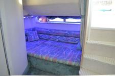 thumbnail-10 Wellcraft Martinique 3600 38.0 feet, boat for rent in Stamford, CT