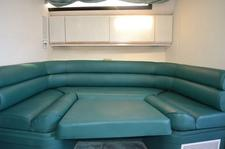 thumbnail-17 Wellcraft Martinique 3600 38.0 feet, boat for rent in Stamford, CT