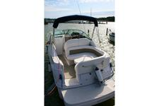 thumbnail-16 Four Winns 25.0 feet, boat for rent in Cap D Agde, FR
