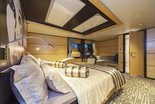 thumbnail-15 Unknown 122.0 feet, boat for rent in Split region, HR
