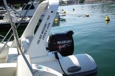 thumbnail-15 Wav Marine 19.0 feet, boat for rent in Zadar region, HR