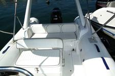 thumbnail-14 Wav Marine 19.0 feet, boat for rent in Zadar region, HR