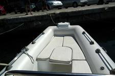 thumbnail-12 Wav Marine 19.0 feet, boat for rent in Zadar region, HR