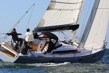 thumbnail-1 AD Boats 34.0 feet, boat for rent in Split region, HR