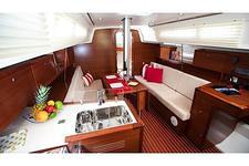 thumbnail-3 AD Boats 34.0 feet, boat for rent in Split region, HR
