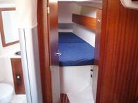 thumbnail-7 AD Boats 37.0 feet, boat for rent in Šibenik region, HR