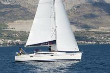 thumbnail-5 AD Boats 37.0 feet, boat for rent in Split region, HR
