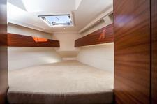 thumbnail-9 AD Boats 37.0 feet, boat for rent in Split region, HR
