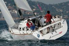 thumbnail-1 AD Boats 37.0 feet, boat for rent in Zadar region, HR