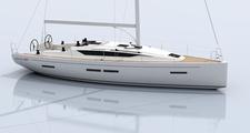 thumbnail-4 AD Boats 38.0 feet, boat for rent in Split region, HR